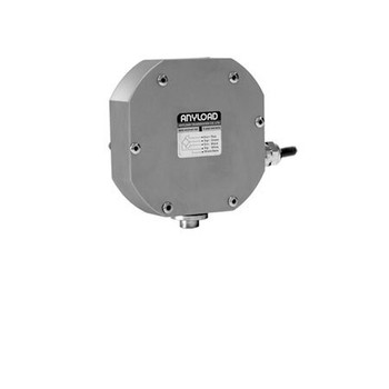 Anyload 101AH-2kg S-Beam Load Cell
