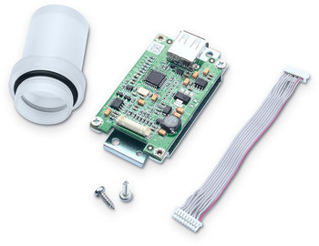 Ohaus USB Host Kit for TD52 Indicator (30424406)