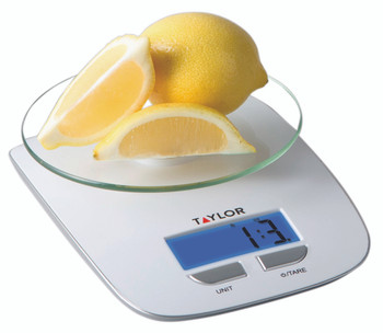 Shop by Brand - Taylor - Kitchen Scales - Scales Outlet