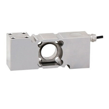 Anyload 651KS22 250 kg Stainless Steel Single Point Load Cell, NTEP, OIML