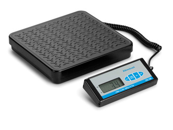 Brecknell PS400 Portable Bench Scale
