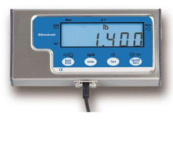Brecknell SBI 140 Digital Indicator