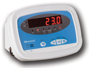 Brecknell SBI 100 Digital Indicator