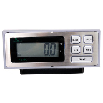 Tree LWC 800 Replacement Digital Indicator
