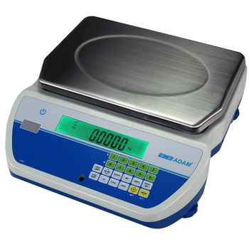 Adam Equipment CKT 32UH Cruiser Checkweighing Scale - Left