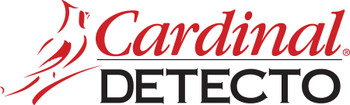 Cardinal Detecto Wired Ethernet Option for 190 Storm Indicator