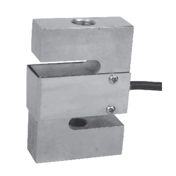 Keli DEFY-1Klb 1000 lb S-Beam Load Cell