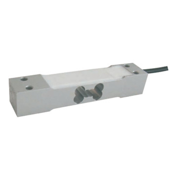 Keli AMI-8kg Single Point Load Cell