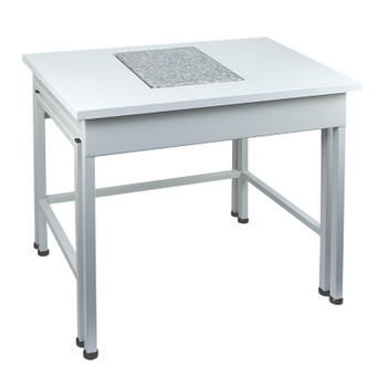 Radwag SAL/C Mild Steel Anti-vibration Table