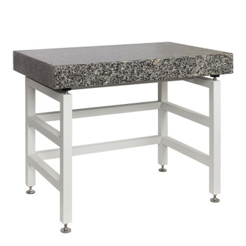 Radwag SAL/STONE/C Mild Steel Anti-vibration Table