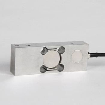 Coti Global Sensors CG-HPS 25 lb Stainless Steel Single Point Load Cell