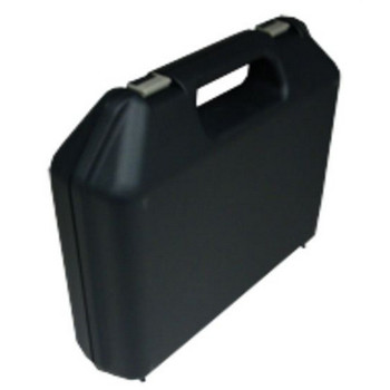 A&D EJ-12 Newton EJ Series Carrying Case