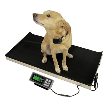 Tree LVS 700 Veterinary Scale