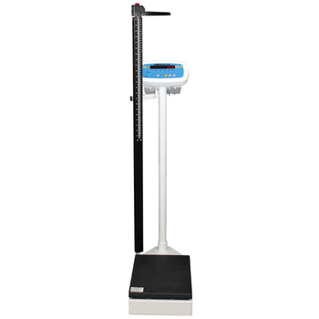 bmi health scale mdw 300l