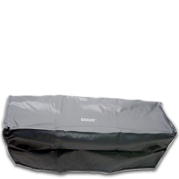 OHAUS Dust Cover