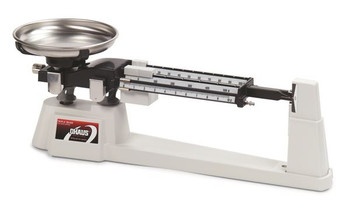 OHAUS 710-00 Triple Beam Balance Family