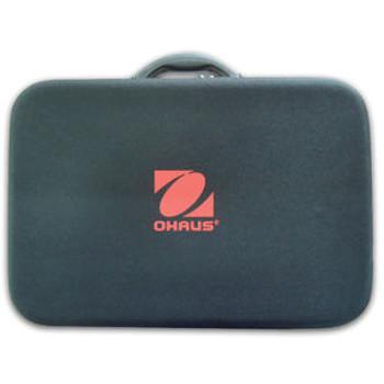 ohaus nvt navigator carrying case