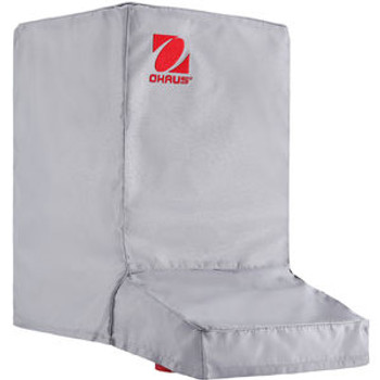 dust cover ohaus balance