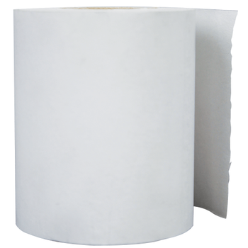 ATP Thermal Printer Paper, Adam Equipment (3126011263)