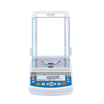 Radwag AS 310.R2 Analytical Balance