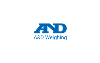 A&D Weighing Wall Mount Bracket