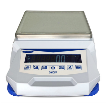 VELAB VE-5001H Portable Precision Balance