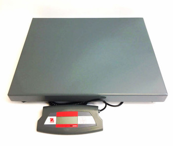 sd200l shipping scale ohaus