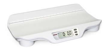 Rice Lake RL-DBS-2 baby scale