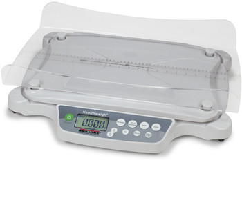 rice lake healthweigh neonatal scale