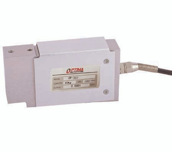 Optima OP-307 3 kg Single Point Aluminum Load Cell