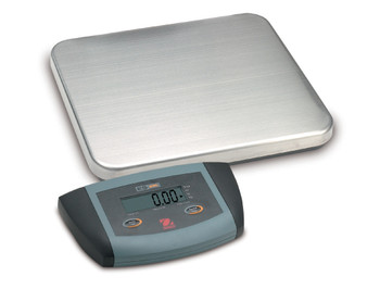 OHAUS ES50R Shipping Scale