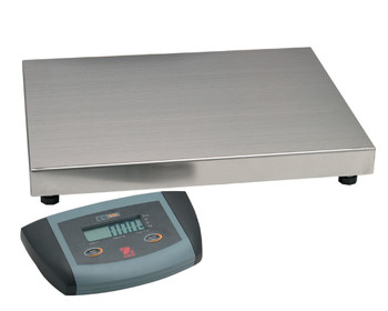 OHAUS ES100L Shipping Scale