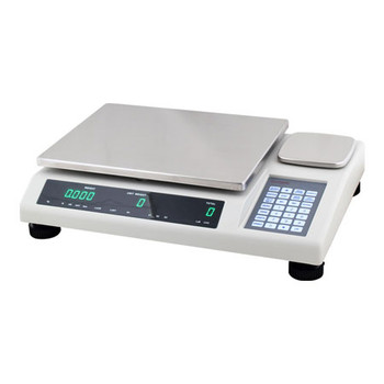 Anyload EC200-50lb-2lb Dual Counting Scale