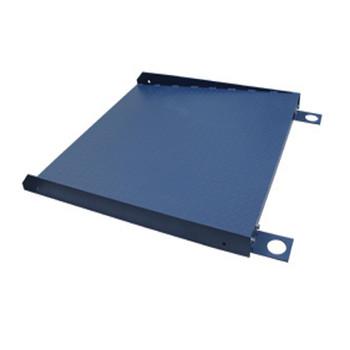 Anyload Floor Scale Ramp, 5' x 3'