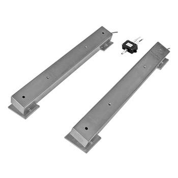 Anyload LB100 Load Bar, 5,000 lb, NTEP