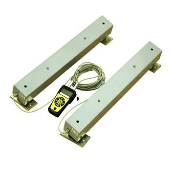 Anyload LB100-FP1 Load Bar, 5,000 lb, NTEP