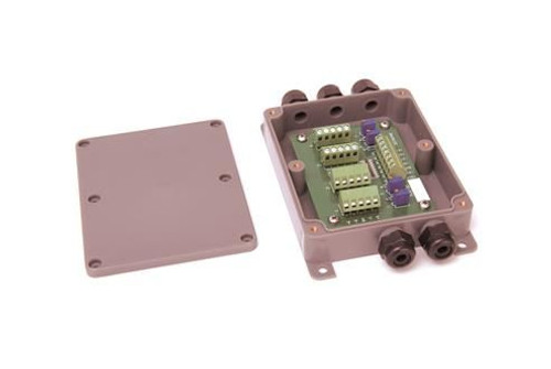 Coti Global ABS-30AS Junction Box