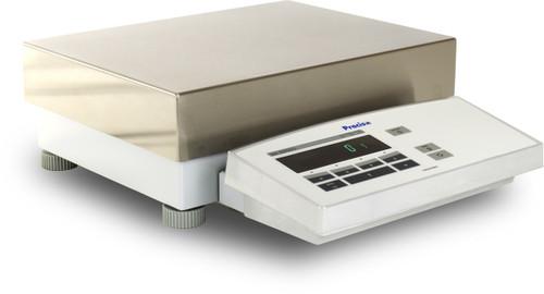 Precisa IBK 34000D High Capacity Precision Balance