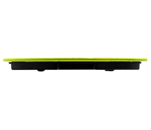 Taylor 3823LE Lemon Citrus Glass Digital Kitchen Scale (Slim profile)