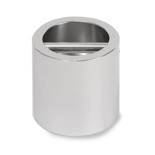 Troemner 10 kg Stainless Steel Cylindrical Weight