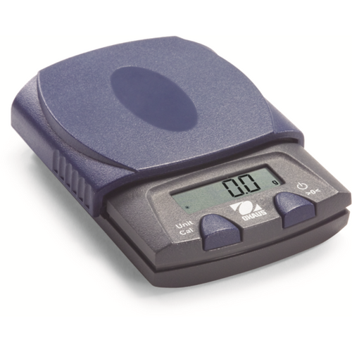 pocket scale ps251