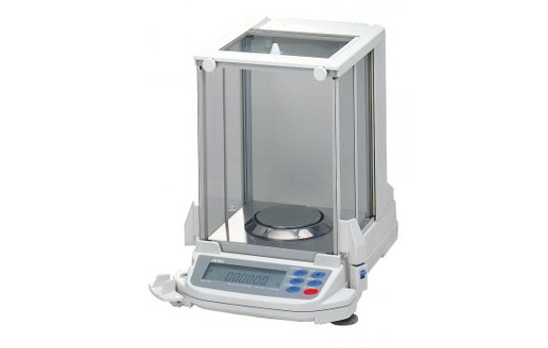 A&D Weighing GR-120
