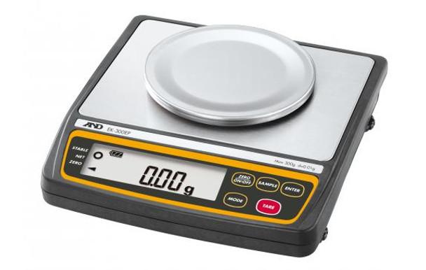 A&D Weighing EK-300EP