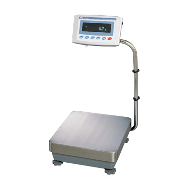 A&D Weighing GP-60K