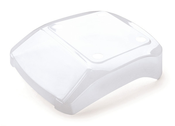 OHAUS Protective In-Use-Cover