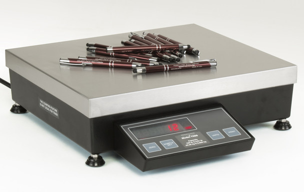 Shop Pennsylvania Counting Scales from Scales Outlet!