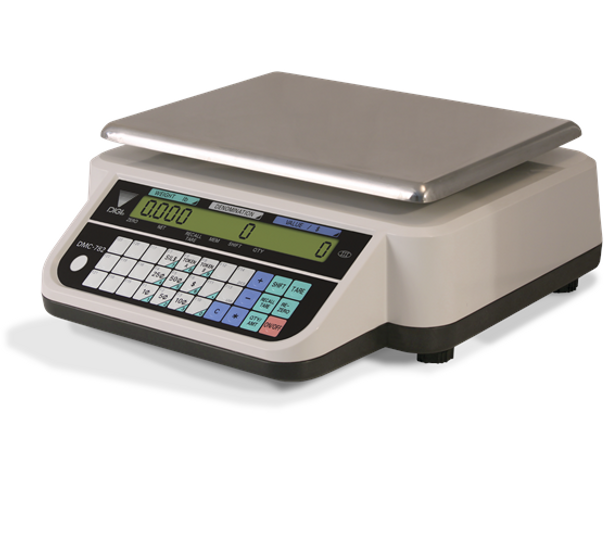 Shop Digi Coin Counting Scales from scalesoutlet.com!