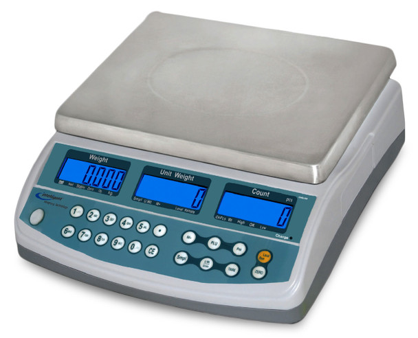 Intelligent Weighing Technologies Counting Scales