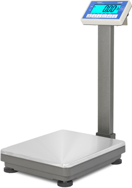Intelligent Weighing Technologies Bench Scales