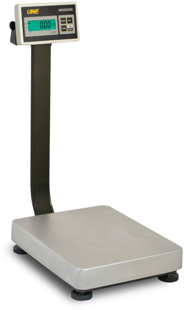 Shop UWE Bench Scales from scalesoutlet.com!